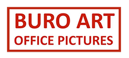 Buro Art